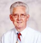 Dr.-Sam-Cecil