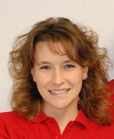 Sarah Bloom, Times Lifestyles Columnist