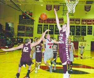 Sports-Cornett v Leslie 2