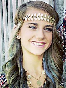 Front-Kaylee-Miller