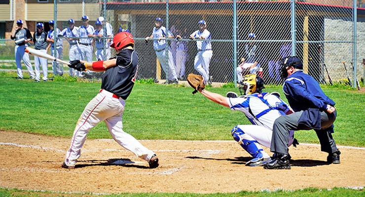 Sports-Pirates-Baseball-1