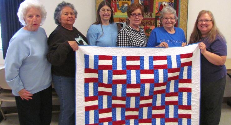 Quilting Club4web