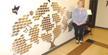 Tree of Life bringing in additional funds for Seniors of Powell County