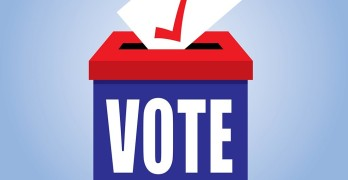 The Votes Are In, Find Out Powell County's Primary Election Results Here