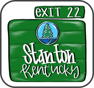stcc-country-logo-framed-floating